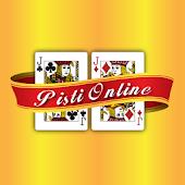Pişti Online