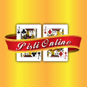 Pişti Online for PC and MAC