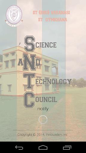 SnTC Notify