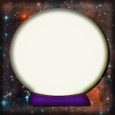 Magic Pearl APK Icon