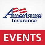 Amerisure Insurance Events