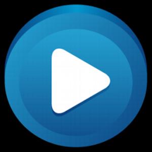 NVR Software Mobile Client 商業 App LOGO-APP試玩