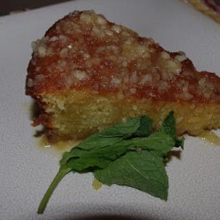 Gourmet Cakes Recipes.