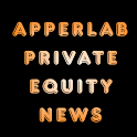 APPERLAB PRIVATE EQUITY NEWS