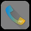 Phone Font-Naver Gothic B+ icon