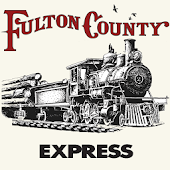 Fulton County Express (Tablet)