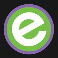 easywifi 5.1.375