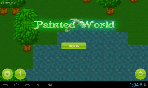 Painted World v0.5.6 APK