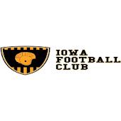 Iowa Football Club