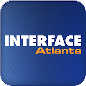 Interface Atlanta