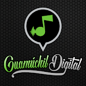 Guamúchil Digital