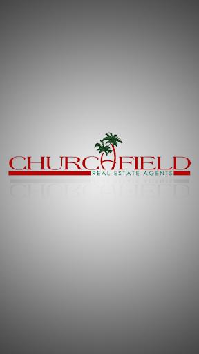 Churchfield Real Estate