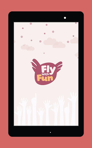 FlywithFun 1.0 screenshots 16