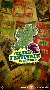 Year-of-Festivals-in-Ireland