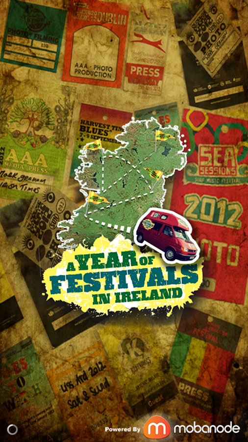 Year-of-Festivals-in-Ireland 5