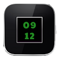 Reloj Widgets para SmartWatch icon