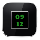 Watch Widgets for SmartWatch