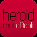 Herold Innere Medizin icon