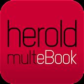 Herold Innere Medizin