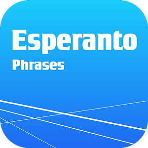 What is the best online site for learning Esperanto?