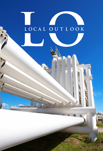 Local Outlook Magazine