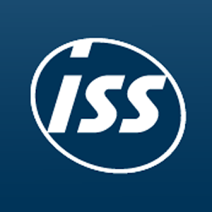 Iss Facility Services Iberia Android Apps On Google Play