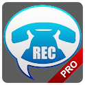MAX Call Recorder Pro icon
