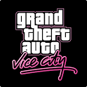 Grand Theft Auto: Vice City icon