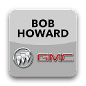 Bob Howard Buick GMC icon