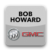 Bob Howard Buick GMC