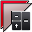 MatMath icon