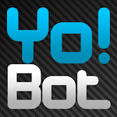Yo!Bot