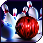 Bowling Free icon