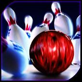 Bowling Free