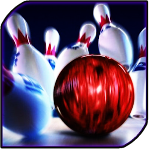 Bowling Free for PC and MAC