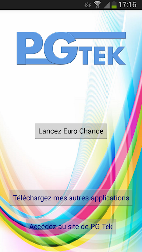 Euro Chance