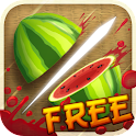Fruit Ninja Free for Android™