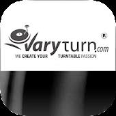 Varyturn.com