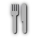 MyMensa Pro logo
