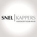 Snel Kappers icon