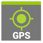 The Simplest GPS informer
