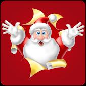 TellSanta – Christmas Gift
