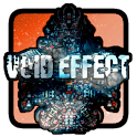 Void Effect logo