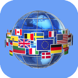 App All Language Translator APK for Windows Phone