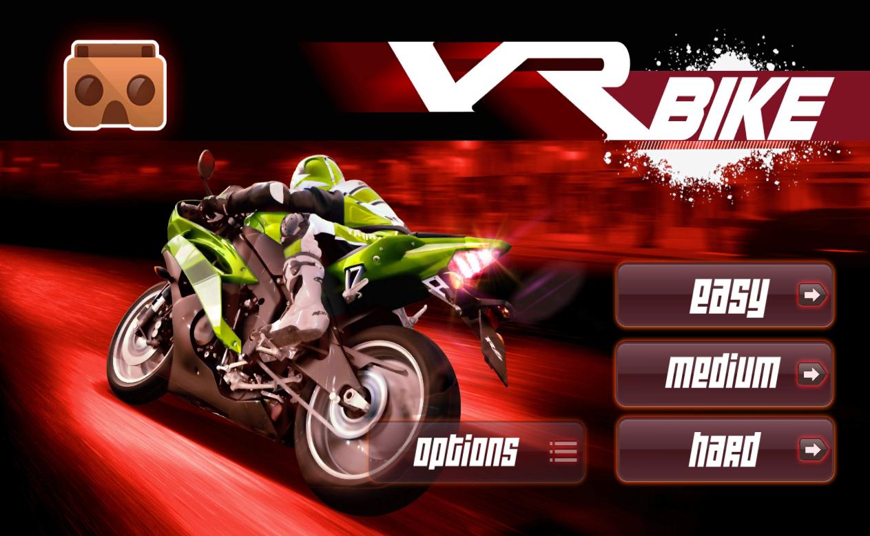 06c047240e80 VR Bike - Revenue   Download estimates - Google Play Store - US