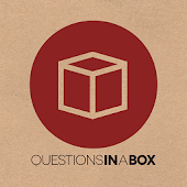 Questions In A Box