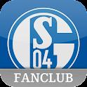 Schalker Dorfknappen Darfeld icon