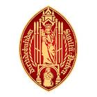 Giggleswick School icon