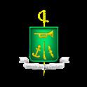 Cremil icon
