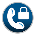 Voip One Click icon